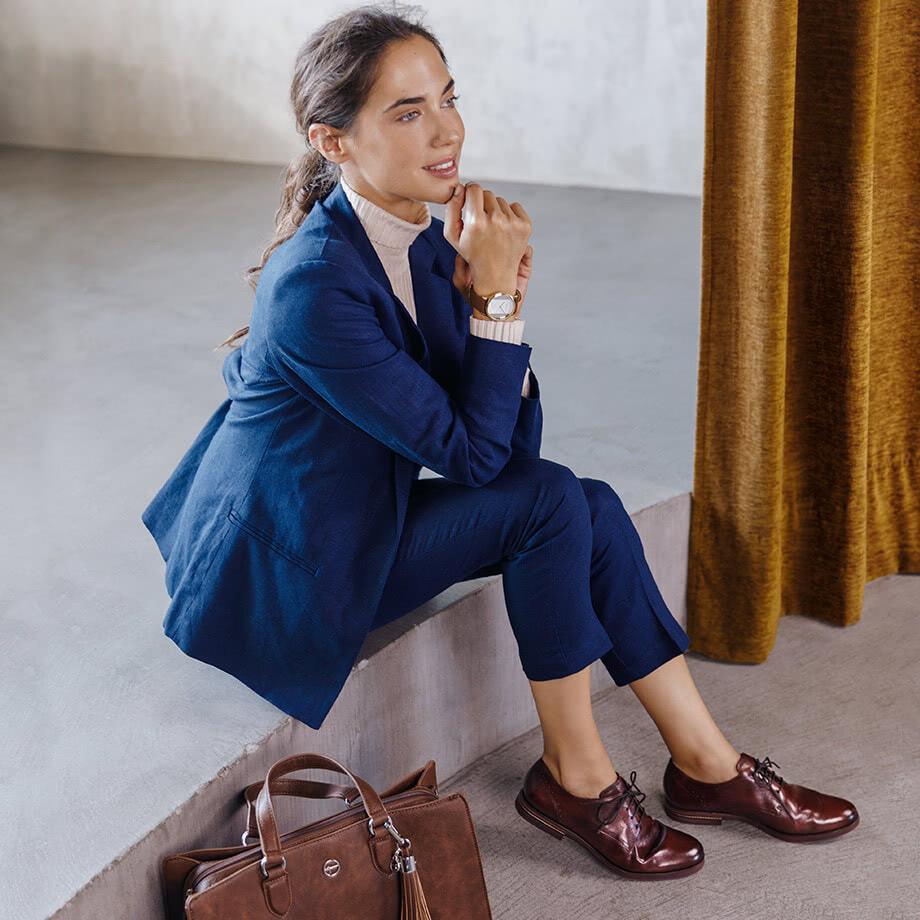 Business Stil Mling Neue Hohe Qualität Winter Mode Männer