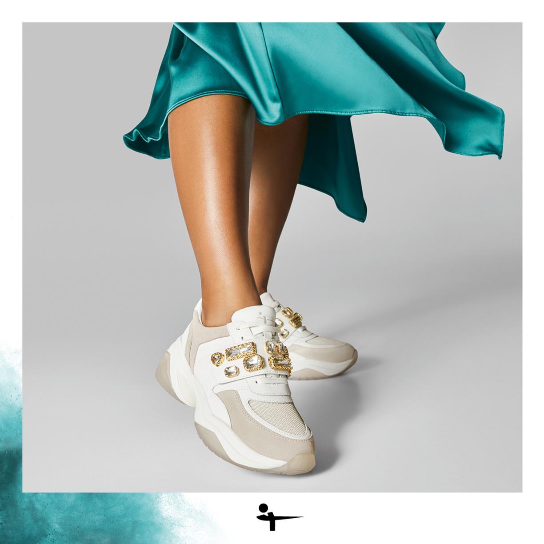 Tamaris schuhe in Mode & Accessoire kaufen Sie zum besten