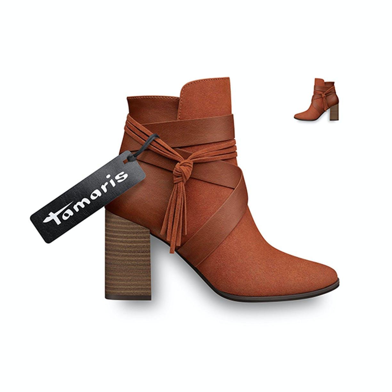 new arrivals ab82c a037f Tamaris Online Shop – Damenschuhe – Damenhandtaschen - Schmuck