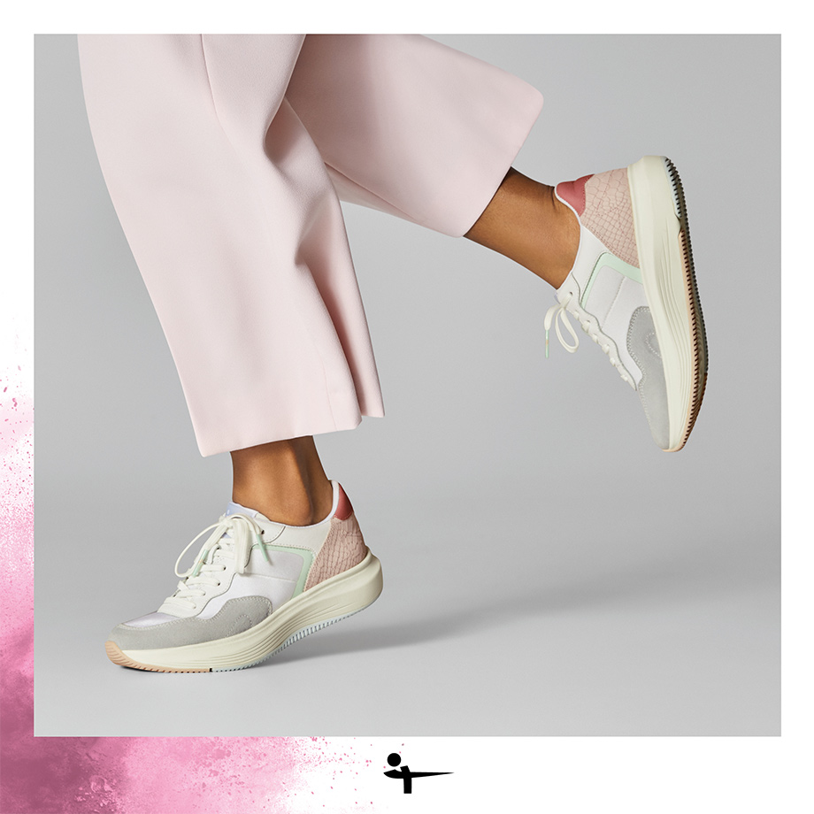 Buy Tamaris Tamaris Fashletics online now!