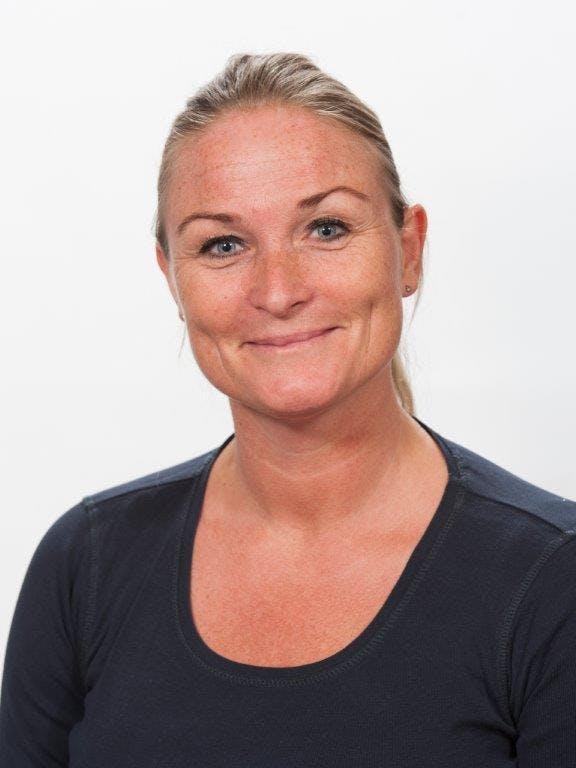Maja Vestergaard