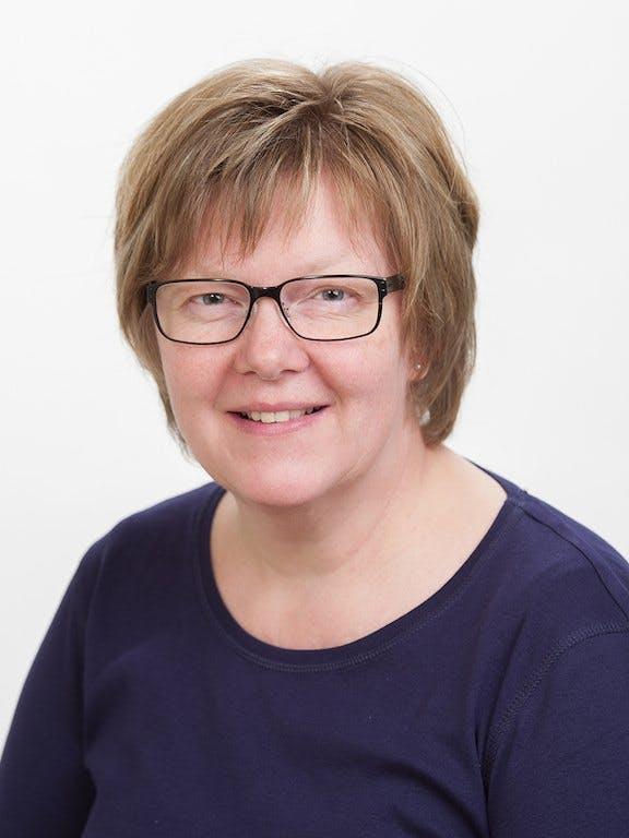 Elin Vilsgaard