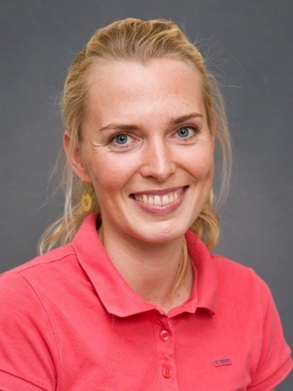 Sara Juul