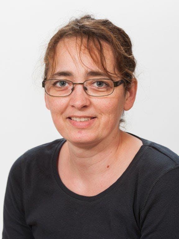 Anette Brochmann