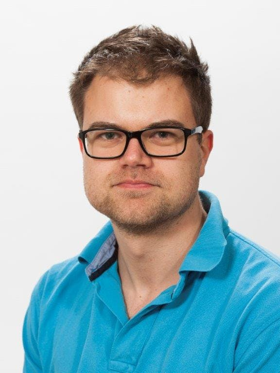 Lasse Færch