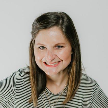 Claire McMillin