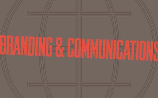 https://images.prismic.io/tap2019/797f0ca910f6a48959485805360d0b57dc7b6cfc_listing-brandingcommunications.jpg?auto=compress,format