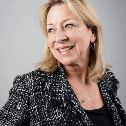 Leanne Garoutte