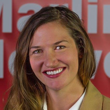 Annie Elzey