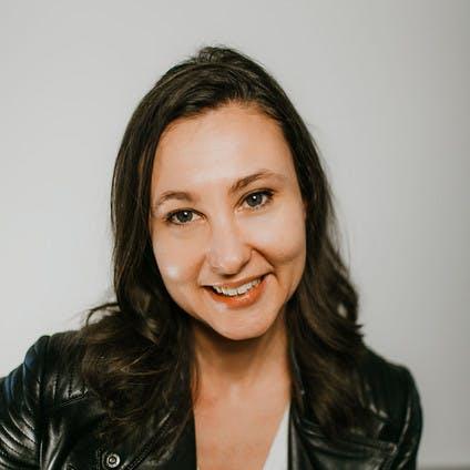 Sharon Kuntz
