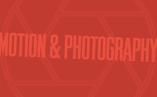 https://images.prismic.io/tap2019/fd1e1f2f8b114f5b9f32966099ed1c8a1635e831_listing-motionphotography.jpg?auto=compress,format