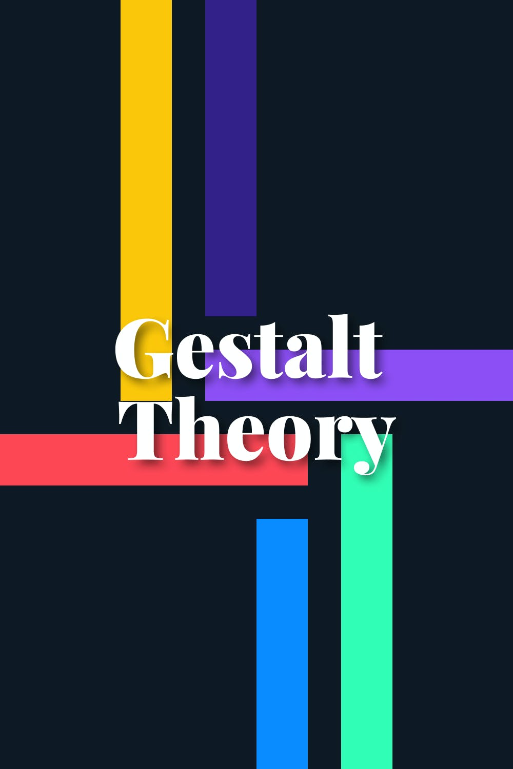 Cover image of our Gestalt resource page