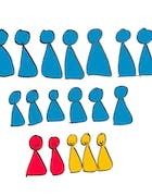 Bring your customers to life with personas