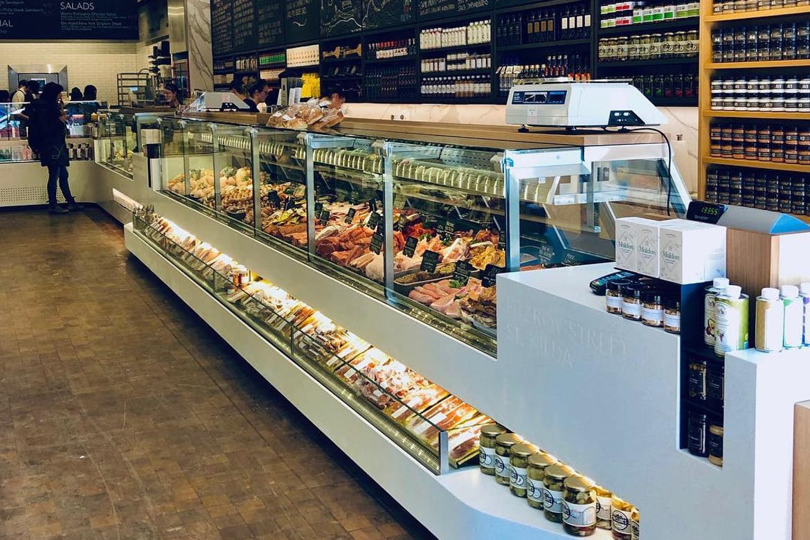 The Best Butcher Shops in Toronto