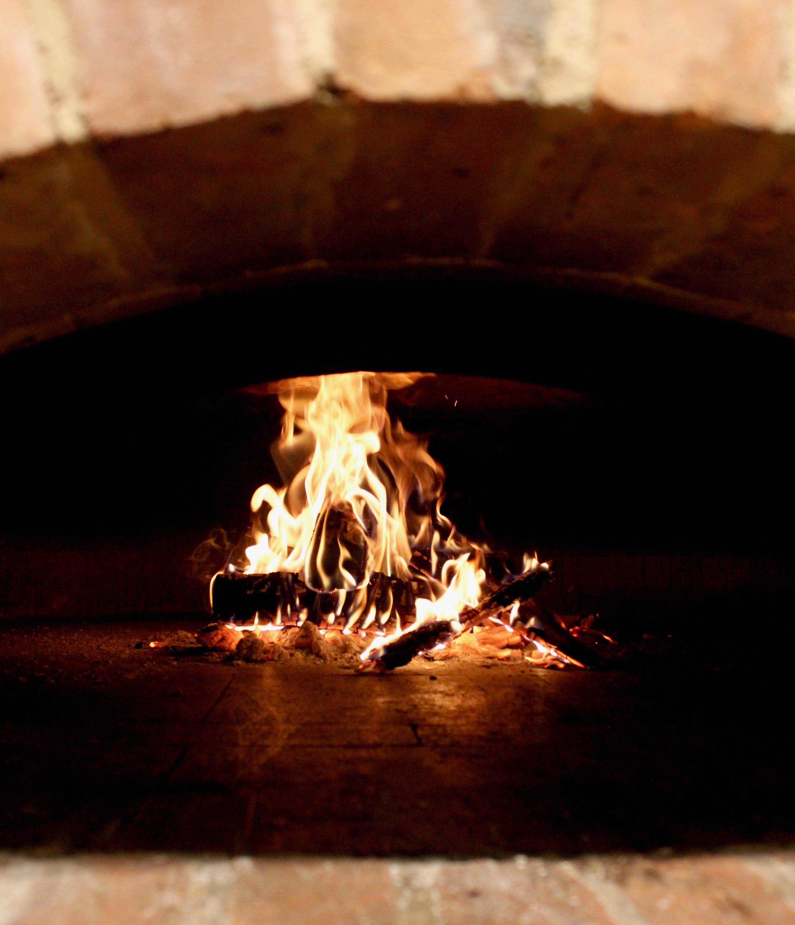 Conzo's Pizzeria