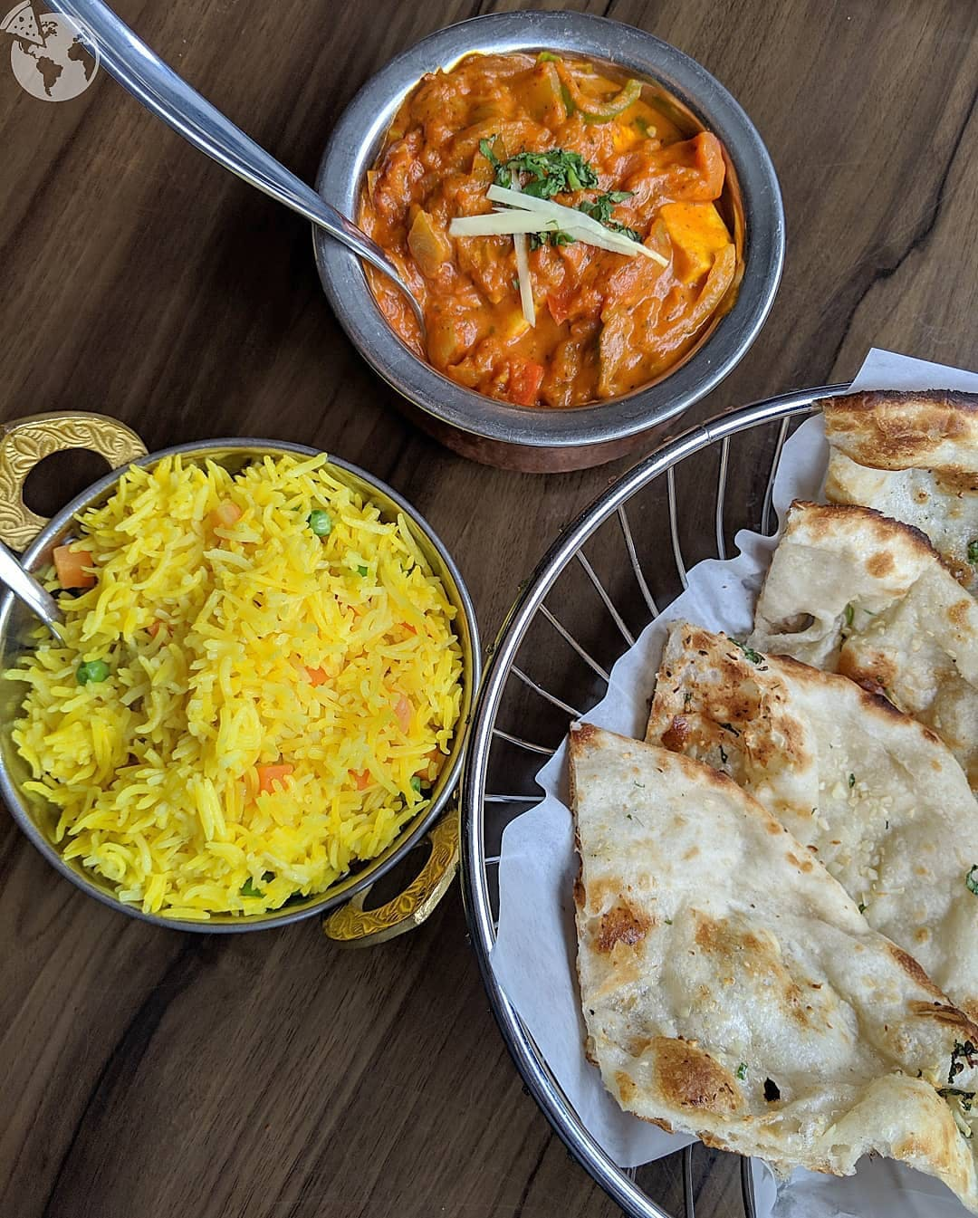 Bindia Indian Bistro