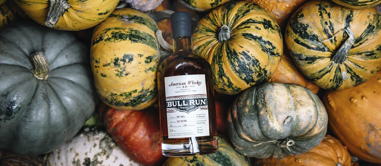 Bull Run Distilling - Carlton Oregon - Carlton Post
