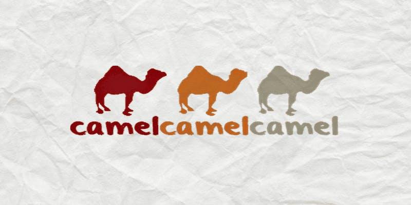 Camel Camel Camel Amazon Review