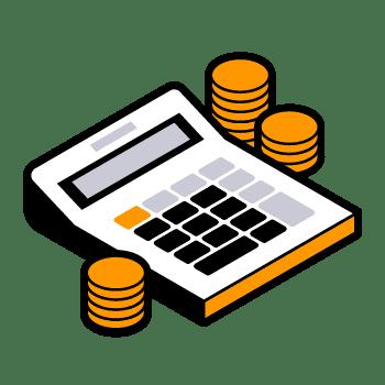 Pan-European FBA VAT Amazon Sellers