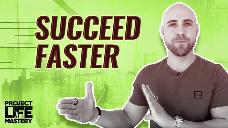 Project Life Mastery Youtube Review