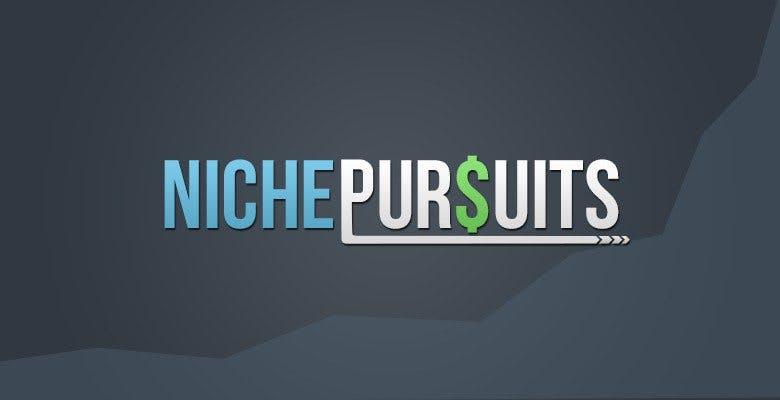 Niche Pursuits Review