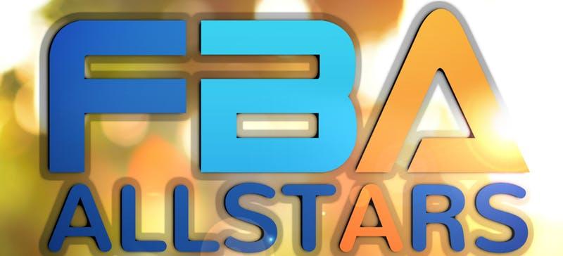 FBA Allstars Amazon Podcast Review