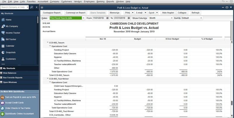Amazon FBA TurboTax