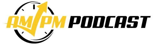 AM PM Podcast Review