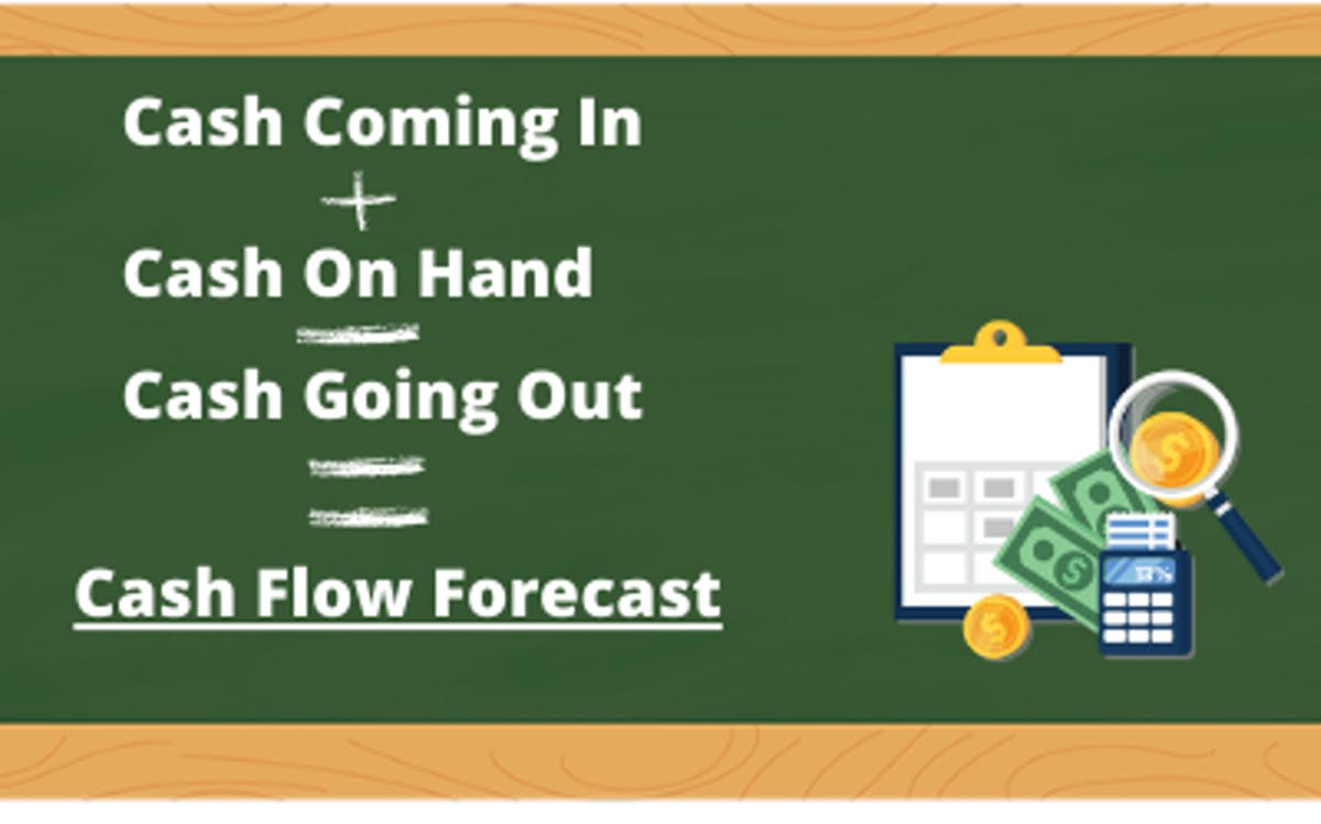 How to Manage Your Cash Flow as an Amazon Seller