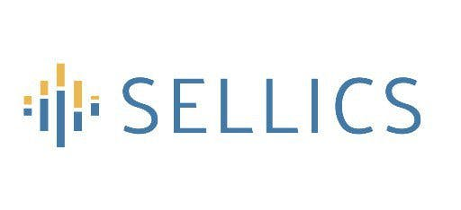 Review of Sellics