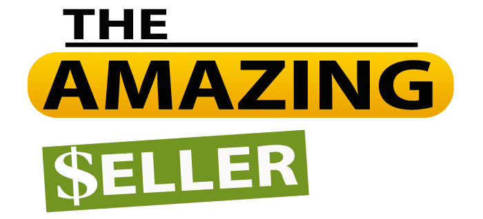 The Amazon Seller Blog Review