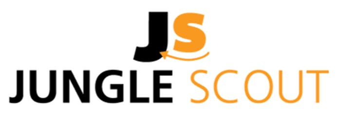 Jungle Scout Youtube Review