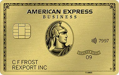 Amazon Express Business Gold for Amazon Sellers