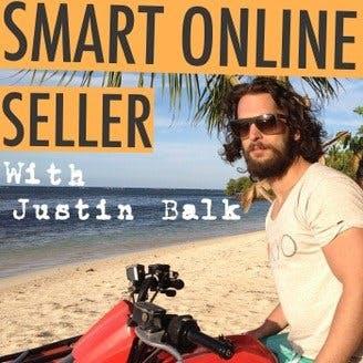 Smart Online Seller Review