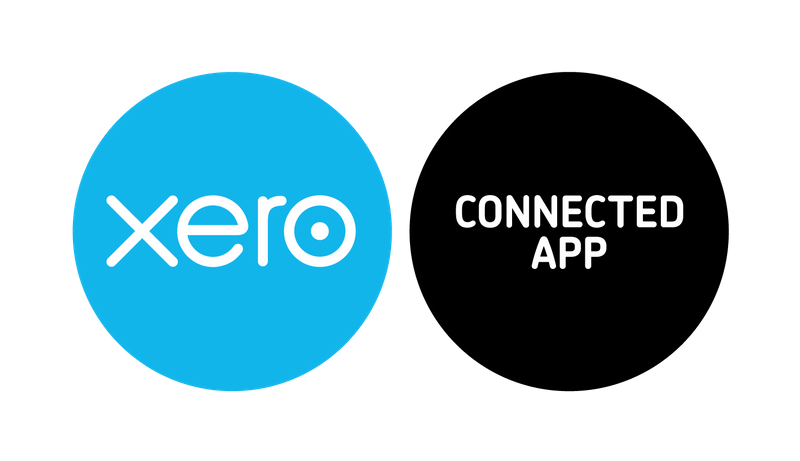 What is Xero Shopify Integration?