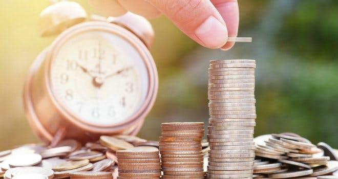 Amazon Seller Retirement Plan Deduction