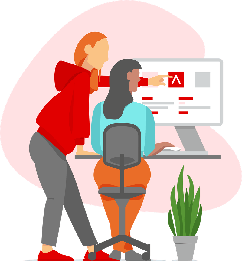 Hire Software Engineering and Software Development Apprentices