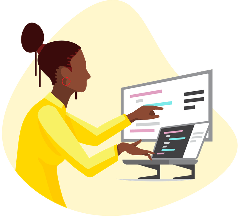 Level 4 Software Development Apprenticeship professional training with Northcoders TechEd
