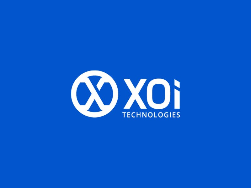 Learn how XOi leveraged Tugboat Logic to scale its security program and generate $6,000,000 in revenue (source: Tugboat Logic)