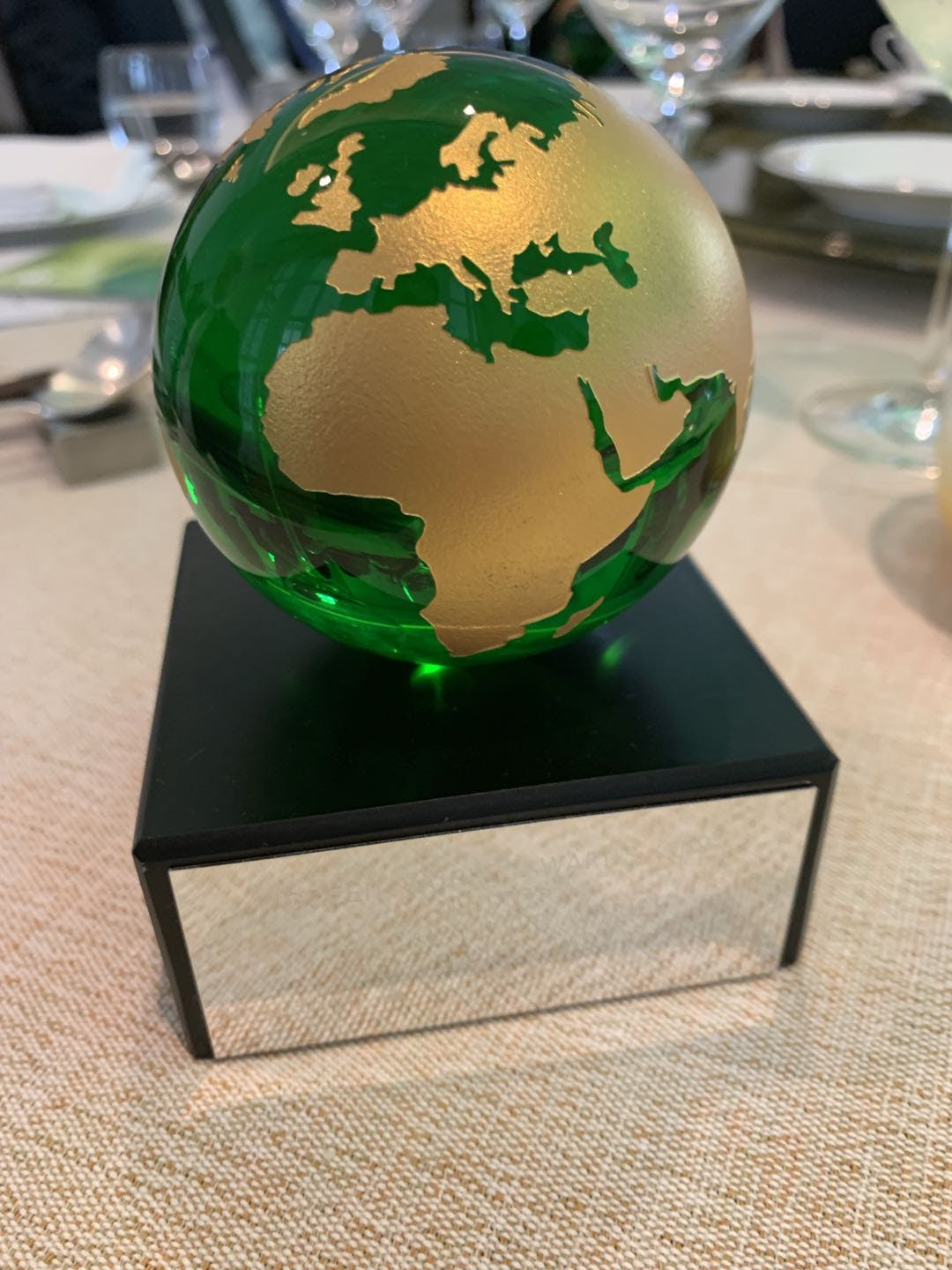 green world awards 4