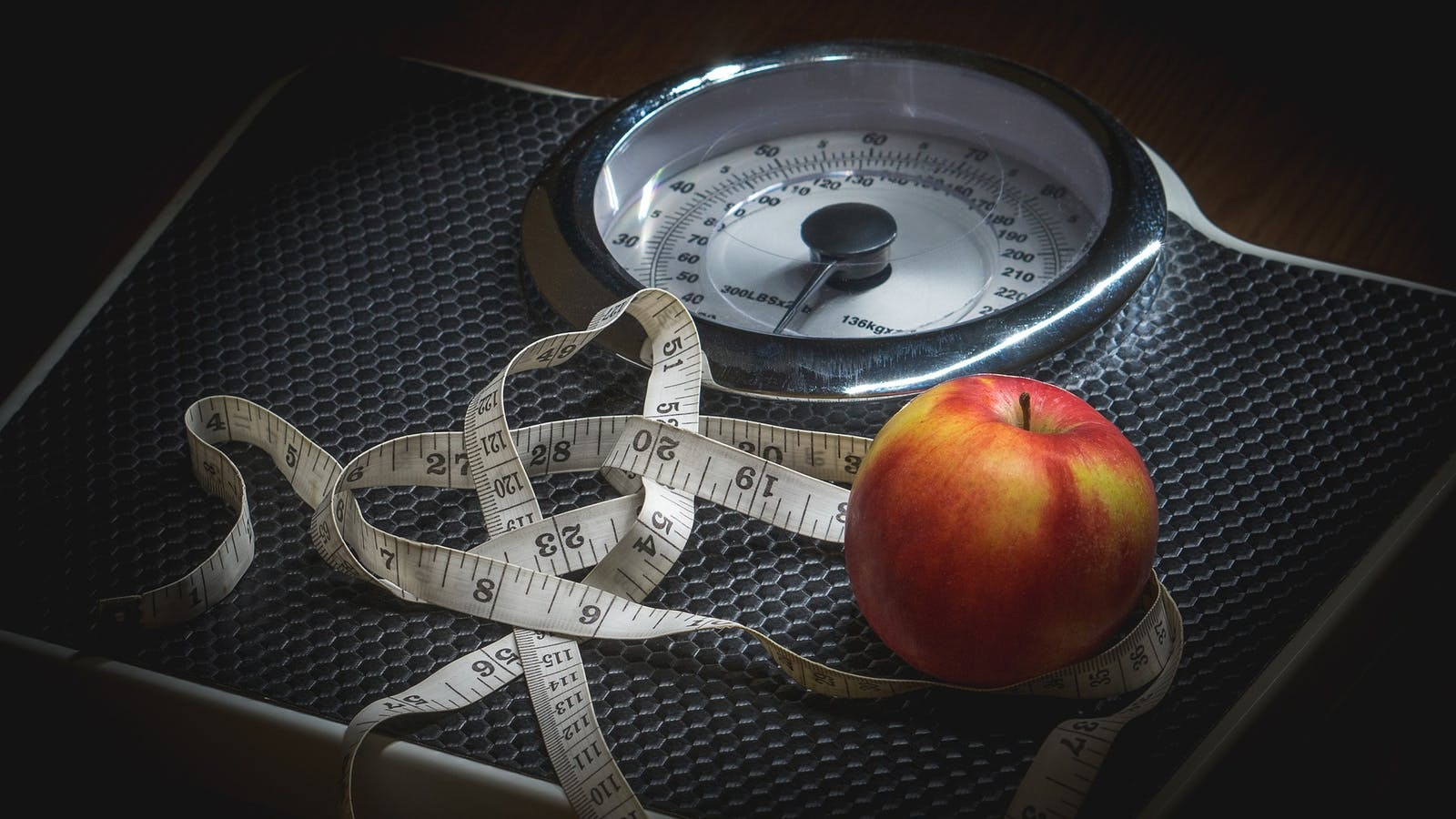 Probiotics; a novel solution to weight management