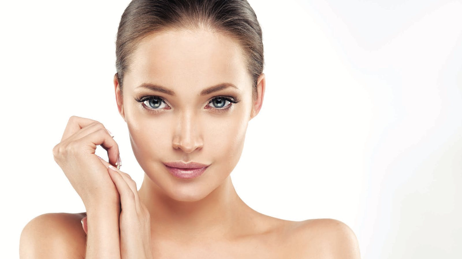 Collagen: How It Helps The Skin
