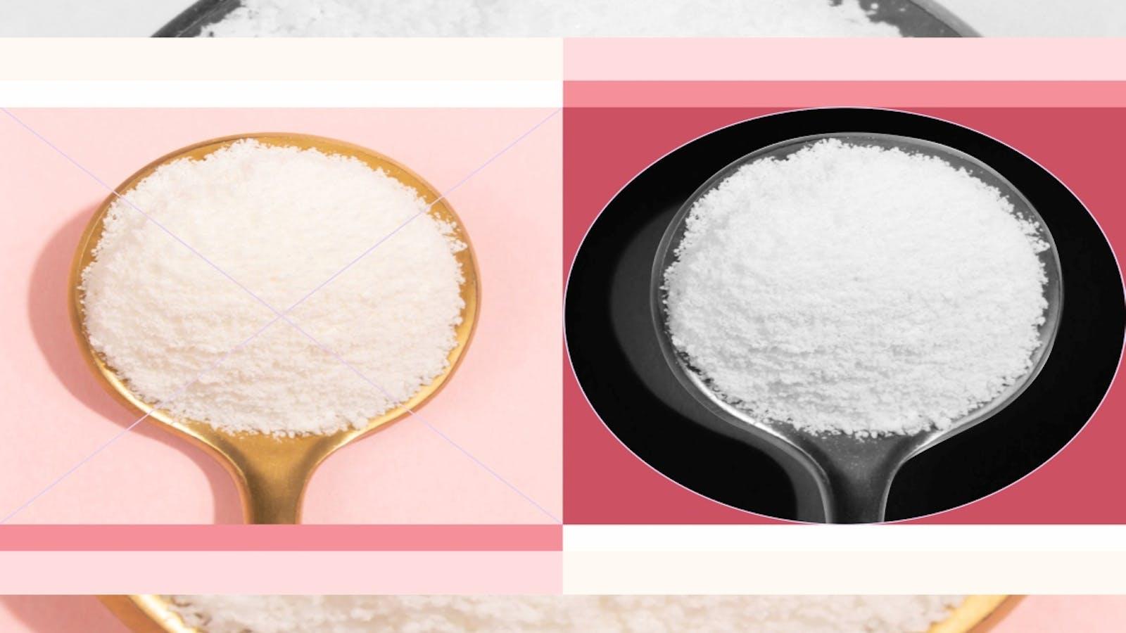 Sources of Collagen Supplements