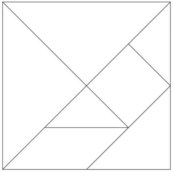 width=561