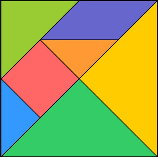 width=549