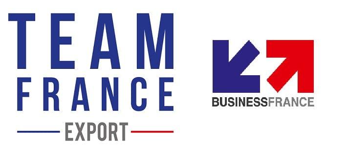 Logo partenaire solution