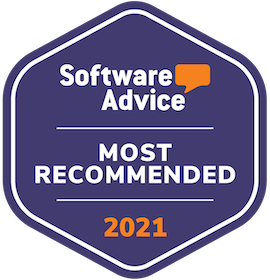 software advice personal trainer