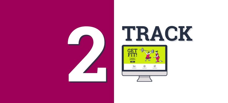 Article 2 banner and photo for tracking SEO on your website