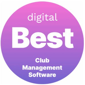 the best club management software