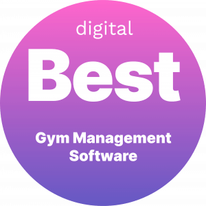 the best gym management software